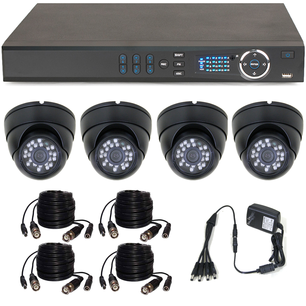 Home security systems security cameras home alarm systems for House alarm with camera